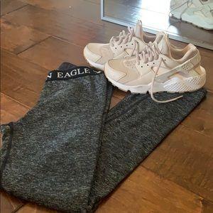 American Eagle Ahh-Mazingly Soft Leggings
